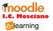 Moodle e-learning Mosciano